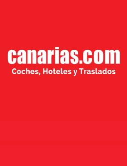 canarias.com coches hoteles y traslados puerto de la cruz