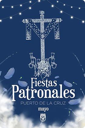 Fiestas-Patronales-Puerto-de-la-Cruz