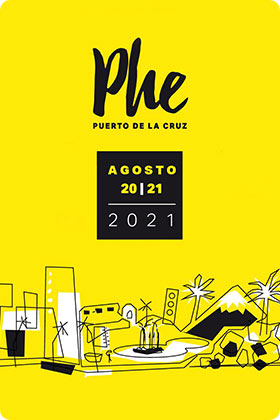 Phe-Festival-2021-Puerto-de-la-Cruz
