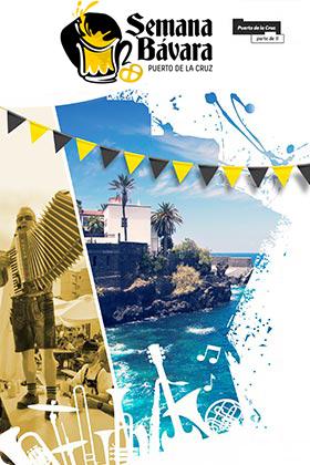Semana-Bavara-Oktoberfest-2021-Puerto-de-la-Cruz
