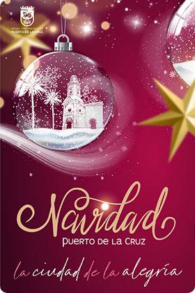 Navidad-y-Reyes-2021-Puerto-de-la-Cruz
