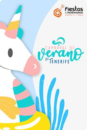 Carnaval-de-Verano-Puerto-de-la-Cruz-2021