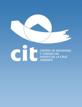 CIT Puerto de la Cruz