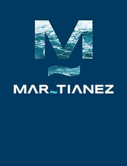 Centro-Comercial-Martianez-Puerto-de-la-Cruz