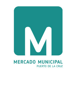 Mercado Municipal Puerto de la Cruz