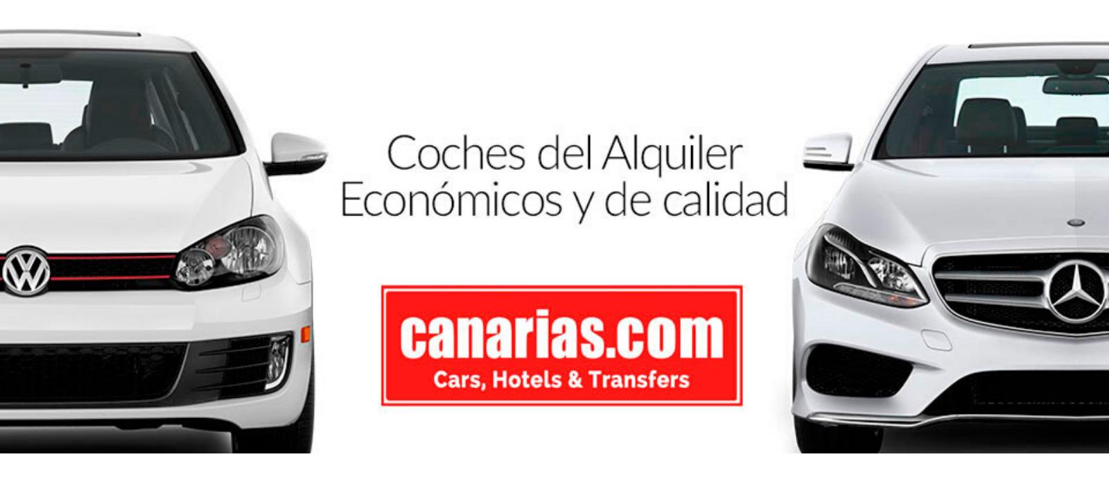 canarias.com coches hoteles y traslados hotels