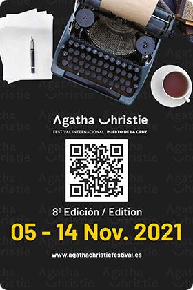 Festival-Internacional-Agatha-Christie-2021-Puerto-de-la-Cruz