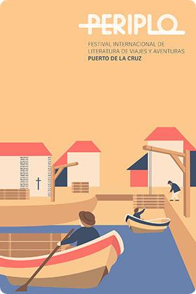 Periplo-2021-Puerto-de-la-Cruz