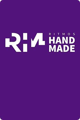 Ritmos-Hand-Made