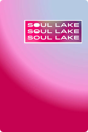 Soul-Lake-Festival