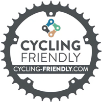 Cicling Friendly